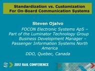Ojalvo-S-Standardization-vs-Customization-for-On-Board ...
