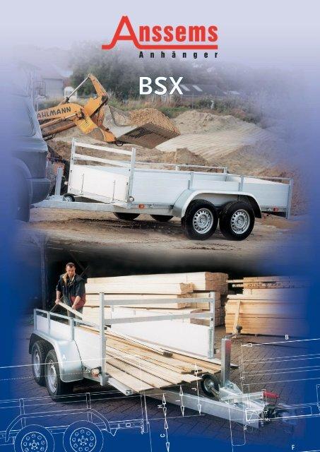 BSX - koestner-nutzfahrzeuge.de