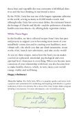CONSCIOUS CUISINE: Recipes from Unity Inn - Susan Smith Jones ... - Page 5