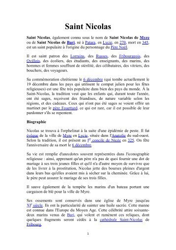 Saint Nicolas.pdf - orthodox-mitropolitan-of-antinoes-panteleimon.com