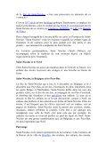 Saint Nicolas.pdf - orthodox-mitropolitan-of-antinoes-panteleimon.com - Page 3