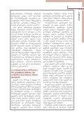 epilefsia - Page 3