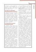 epilefsia - Page 5