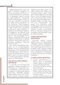 epilefsia - Page 6
