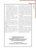 epilefsia - Page 7