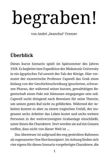 bildschirmfreundliches PDF