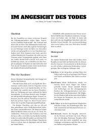 druckerfreundliches PDF