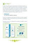Bouche sèche - Biocodex - Page 5