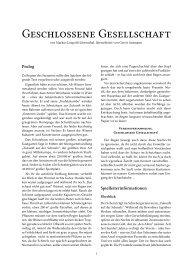 druckerfreundliches PDF - Cthulhus Ruf