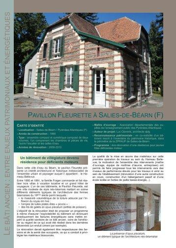 12) Salies-de-Béarn light
