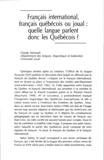 Vocabulaire quadrilingue du caf office qu b cois de la langue - Office de la langue francaise ...