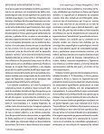 Arte rupestre en Cuba - Cuba Arqueológica - Page 7