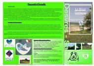 Télécharger le fichier le mont corbeau.pdf (853,11 ko)