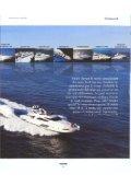 CONSEIL - Cosas de Barcos - Page 3