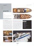 CONSEIL - Cosas de Barcos - Page 4