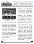Téléchargez Maillon Juillet 2013 - Ville de Pohénégamook - Page 2