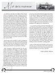 Téléchargez Maillon Juillet 2013 - Ville de Pohénégamook - Page 3