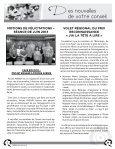 Téléchargez Maillon Juillet 2013 - Ville de Pohénégamook - Page 6