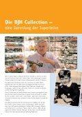 Die BJH Collection - Antico Mondo - Seite 4