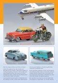 Die BJH Collection - Antico Mondo - Seite 7