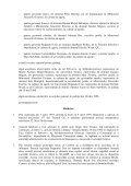 Cauza C-212/97 Centros Ltd împotriva Erhvervs- og Selskabsstyrelsen - Page 2