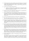 Cauza C-212/97 Centros Ltd împotriva Erhvervs- og Selskabsstyrelsen - Page 3