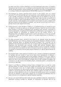Cauza C-212/97 Centros Ltd împotriva Erhvervs- og Selskabsstyrelsen - Page 4