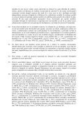 Cauza C-212/97 Centros Ltd împotriva Erhvervs- og Selskabsstyrelsen - Page 5