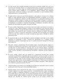 Cauza C-212/97 Centros Ltd împotriva Erhvervs- og Selskabsstyrelsen - Page 6