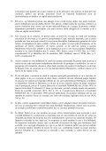 Cauza C-212/97 Centros Ltd împotriva Erhvervs- og Selskabsstyrelsen - Page 7
