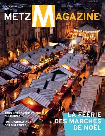 mm31-L.indd - Ville de Metz