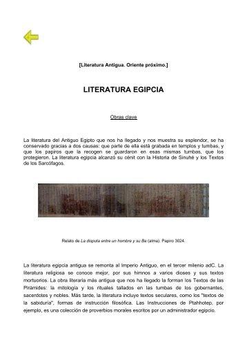 TEST DALTONISMO ISHIHARA - Libro da 38 tavole ... - Doctorshop.it