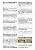 GRÈCE, TURQUIE, PALESTINE, SYRIE, ÉGYPTE, voyage de 1852 ... - Page 4