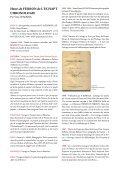 GRÈCE, TURQUIE, PALESTINE, SYRIE, ÉGYPTE, voyage de 1852 ... - Page 5