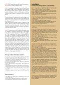 GRÈCE, TURQUIE, PALESTINE, SYRIE, ÉGYPTE, voyage de 1852 ... - Page 6
