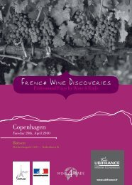 Descript - Wine 4 Trade