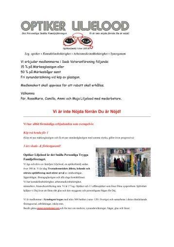 1 free Magazines from SAABVETERANERNATROLLHATTAN.COM 7b634364a53b9