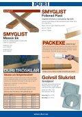 Smyglist massiv Ek Fein Longlife - Duri - Page 2
