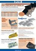 Smyglist massiv Ek Fein Longlife - Duri - Page 6