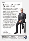 chamonix val d'isère - Volvo Personbilar Sverige AB - Page 2