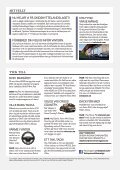 chamonix val d'isère - Volvo Personbilar Sverige AB - Page 3