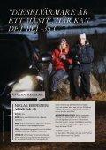 chamonix val d'isère - Volvo Personbilar Sverige AB - Page 5
