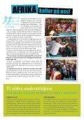 Download (PDF, 1.14MB) - KRISTEN GEMENSKAP - Page 2