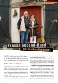 Download (PDF, 1.14MB) - KRISTEN GEMENSKAP - Page 4