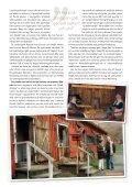 Download (PDF, 1.14MB) - KRISTEN GEMENSKAP - Page 5
