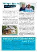 Download (PDF, 1.14MB) - KRISTEN GEMENSKAP - Page 6