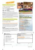 Download (PDF, 1.14MB) - KRISTEN GEMENSKAP - Page 7