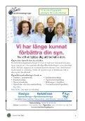 Lions Club Täby - Lions Täby - Page 4