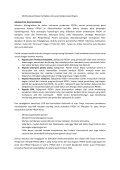 PRISAI, Kerangka Pengamanan Dengan Pendekatan Baru, Siap ... - Page 2