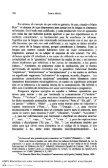 Elementos con valor conversacional en italiano y en español: una ... - Page 2